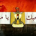 ابو حبيبه (@0506460003a) Twitter