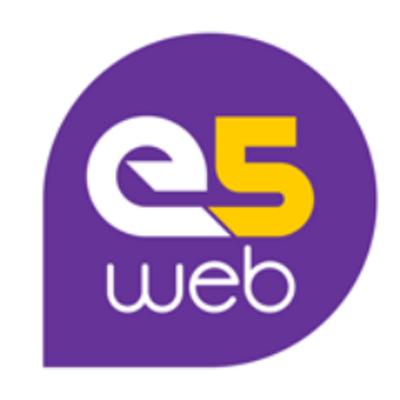 e5 Web (@e5web) | Twitter