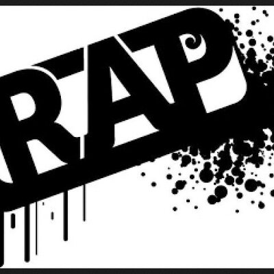 Frases Rap Hispano On Twitter Como Campanilla Mi Alma En