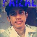 Faizal Abdullah (@011faizal) Twitter
