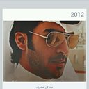 mohammad algarni (@0555Haddag) Twitter