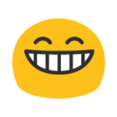 Emoji On Android On Twitter Emoji Hand Symbols On Android Via Http