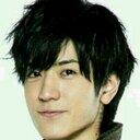 中島 裕翔   right♡jump (@0810_N_Yuto) Twitter