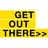 GetOutThere.com