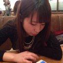 YUI♡ (@02Pyon) Twitter