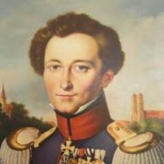Carl von C.