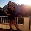 tony angelova (@137_tony) Twitter