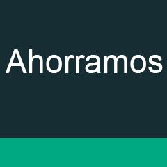 @ahorramos_co