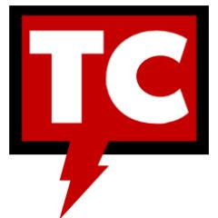 @ThunderclapIt