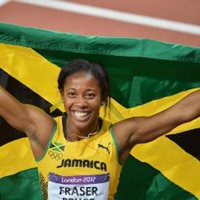 Jamaica Sports