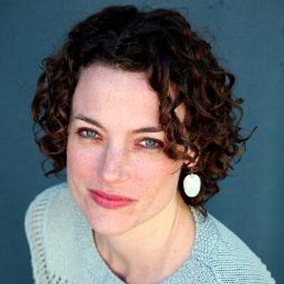 Sara Gillingham-Ryan on Muck Rack