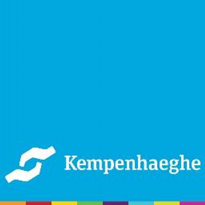 Kempenhaeghe's Twitter Profile Picture