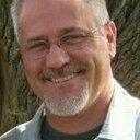 Roger Crawford - @Crawdad8164R - Twitter