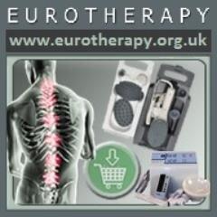 @EurotherapyNews