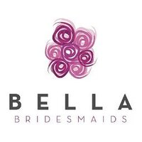 Bella Bridesmaids | Social Profile