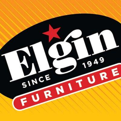 elgin furniture elginfurniture twitter