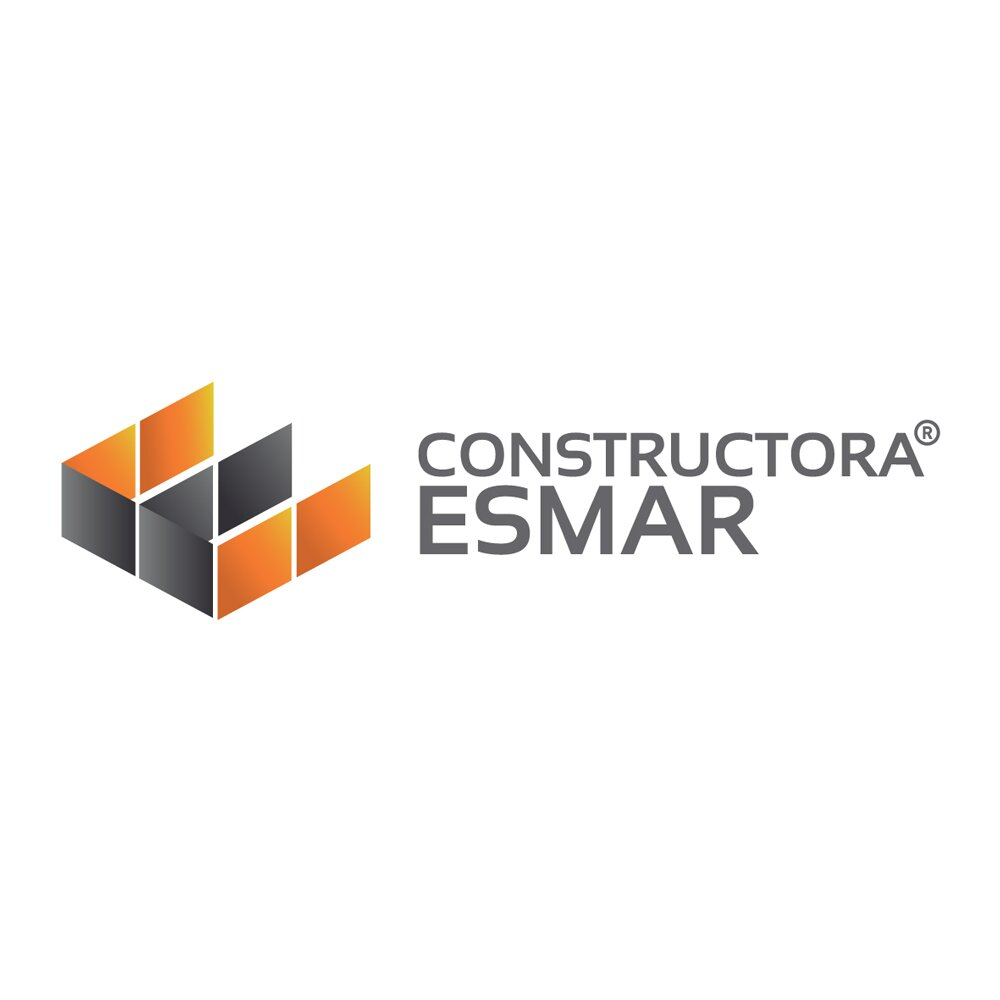 Constructora esmar esmarconstructo twitter for Constructora