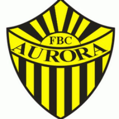 FBC Aurora