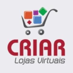 @criarloja