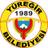 Yüreğir Belediyesi (@yuregirbld) Twitter profile photo