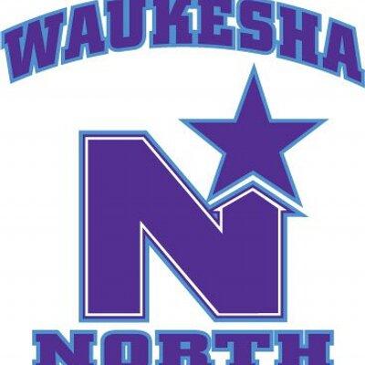 @North_Softball
