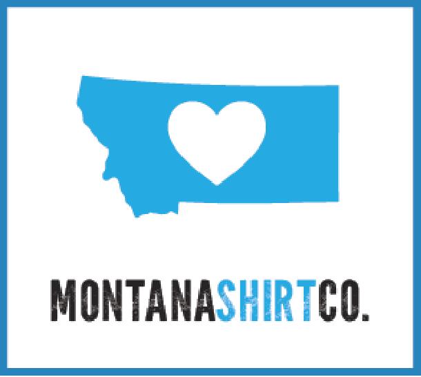 Montana Shirt Co Mtshirtcompany Twitter