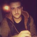 Ahmetselim karademir (@09krdmr) Twitter