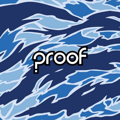 proof | Social Profile