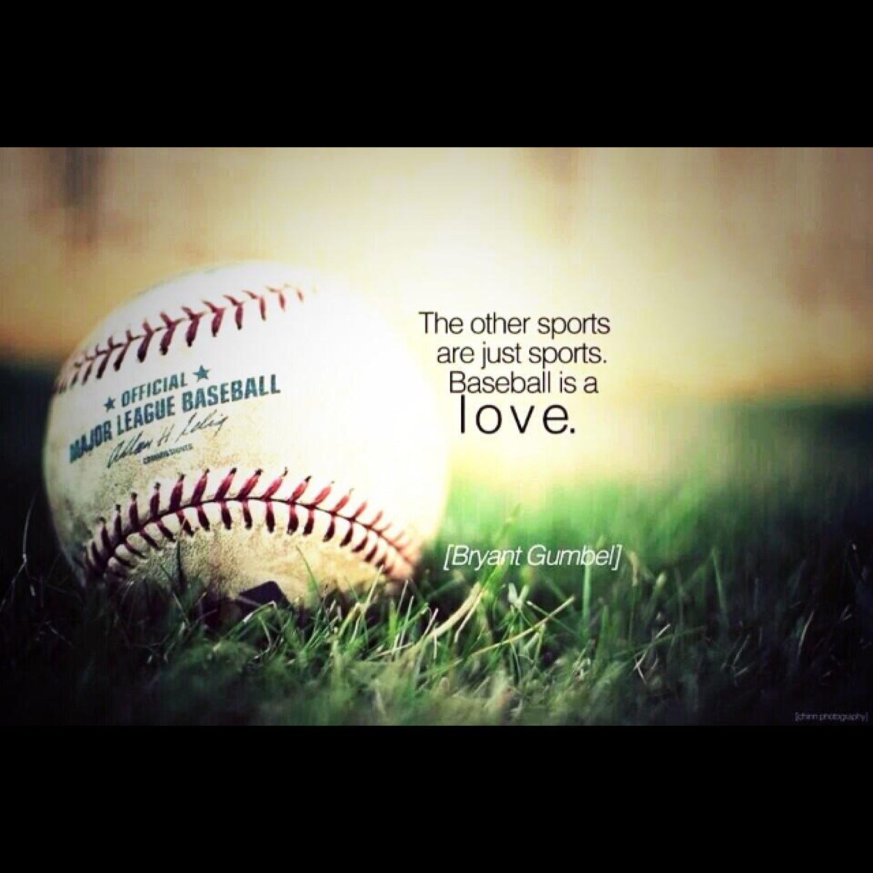 Baseball Love Quotes Lvhs Baseball Lvwildcatbasbal  Twitter