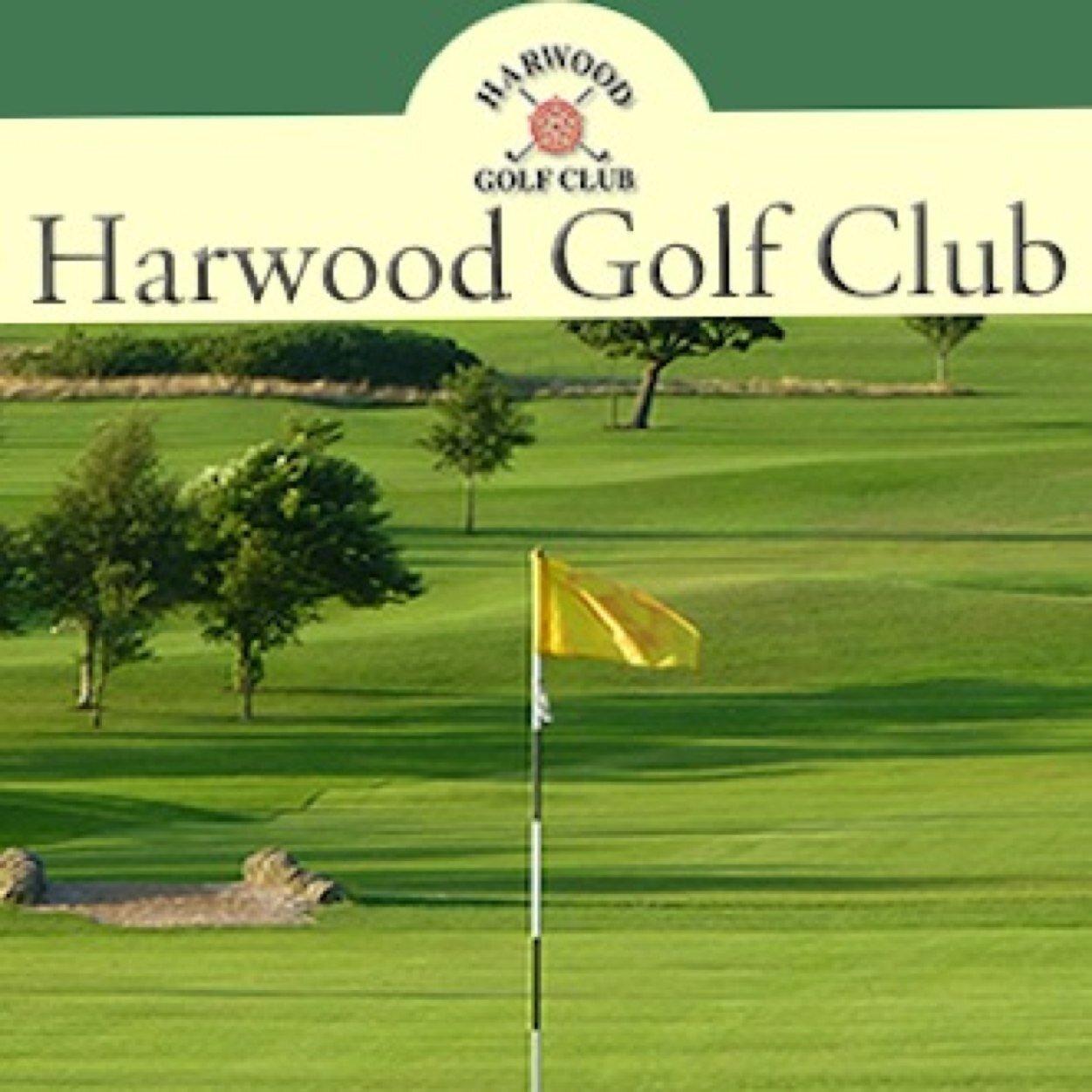 Harwood Golf Club