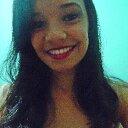 Edilene Lopes (@11edyLopes) Twitter