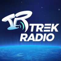 Trek Radio | Social Profile