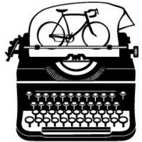 The Bicycle Story | Social Profile