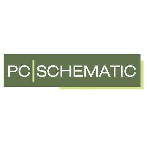 PC|SCHEMATIC A/S (@PCSCHEMATIC) | Twitter