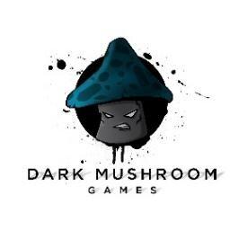 @DarkMushroomAU