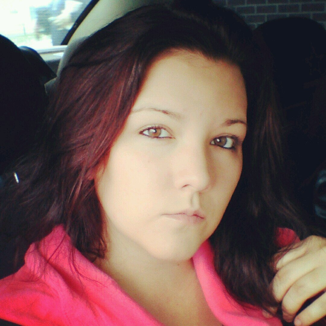 Ashley Jenkins (@his_1_n_only_) | Twitter