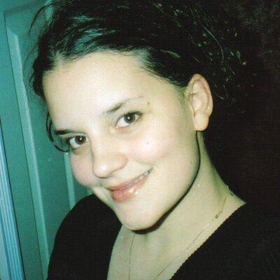 Kiera Lacy