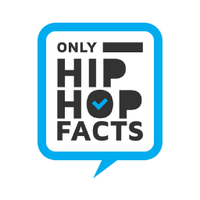 Only Hip Hop Facts