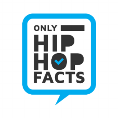 Only Hip Hop Facts (@OnlyHipHopFacts) Twitter profile photo