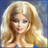 Genesee Berzins twitter profile