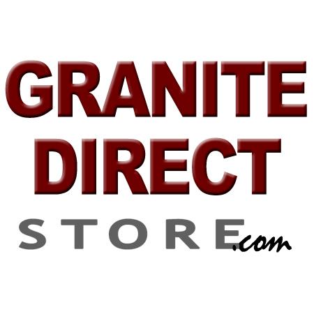 Granite Direct (@GraniteDirect) Twitter