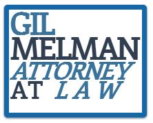 Gil Melman