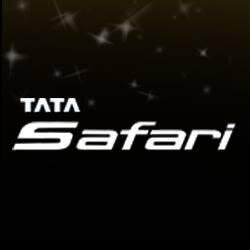 @Tata_Safari