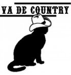 Va De Country