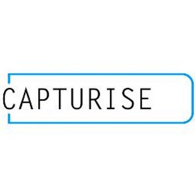 CAPTURISE