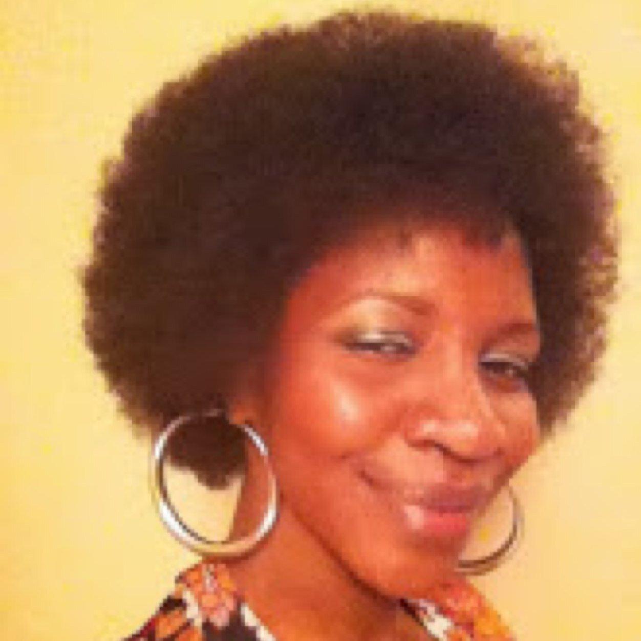 My Big Fat Afro (@MyBigFatAfro) | Twitter