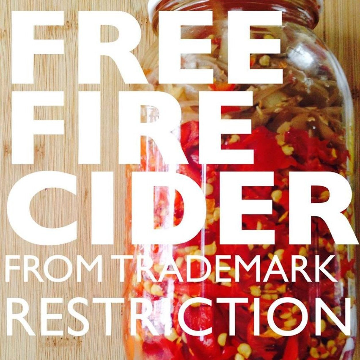 Free Fire Cider (@FreeFireCider) | Twitter