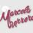 Marcela Herrera