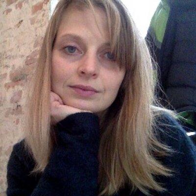 Anna Bache-Wiig nude 3