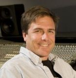 Jim Louderback